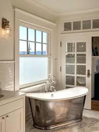 corner tub bathroom designs bathroom with bathtub design exle of a coastal master white