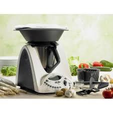 robots cuisine achetez vorwerk thermomix tm 31 de cuisine multifonction
