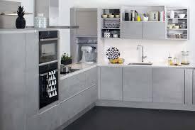 cuisines darty prix cuisine darty nouvelles cuisines sur mesure kitchens and house