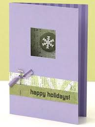 165 best cards images on pinterest cards holiday cards and xmas