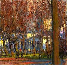 44 best andrew gifford images on landscapes