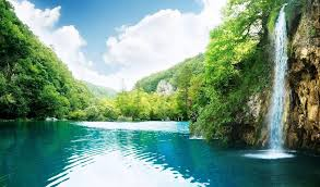 imagenes impresionantes de paisajes naturales imagenes de cascadas imagenes de paisajes naturales hermosos
