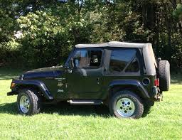 black jeep post your black jeep jeep wrangler tj forum
