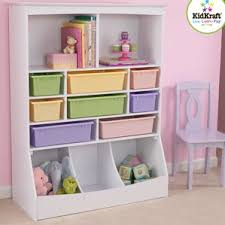 Toy Organizers You U0027ll Love Wayfair