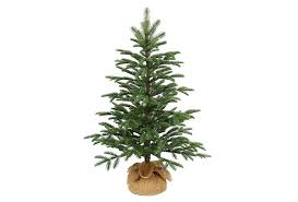 top best tabletop trees artificial national tree