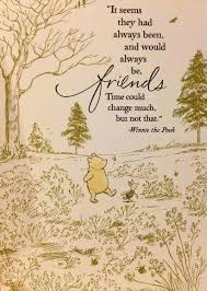 birthday wish tree winnie the pooh birthday quotes awesome birthday wishes
