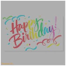birthday cards beautiful employee birthday cards bulk employee