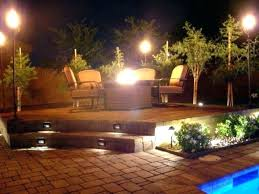 outdoor string lights patio image of white outdoor string lights