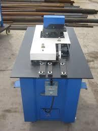 seven function pittsburgh lock nip roller forming machine buy