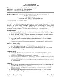 Packer Job Description For Resume by Warehouse Packer Job Description Resume Ecordura Com