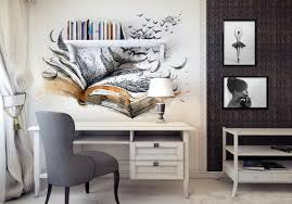 how to decorate your rented apartment and be happy a wall decal from pixers