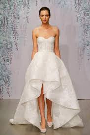 average cost of wedding dress alterations images average cost of wedding dress alterations nyc 156 best