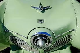 car abstract photographs america