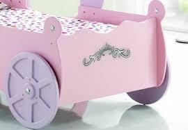 joseph princess carriage children bed frame best price