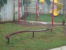 playground equipment manufacturers in pune playground equipment