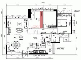 apartment layout planner fallacio us fallacio us