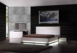 high end bedroom furniture brands fascinating high end bedroom furniture brands including best
