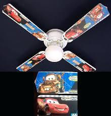 Ceiling Fan Kids Room by Ceiling Fan Ceiling Fan For Room With Bunk Beds Ceiling Fan For