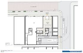 Louis Kahn Floor Plans by Proposed Jewelers Row Floor Plans Released Ahead Of Design Review