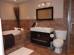 Redo Basement Bathroom Basement Remodel Plans Cost To Gut A Bathroom Small