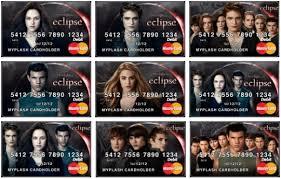 debit cards for kids total depravity debit cards for kids zwinglius redivivus