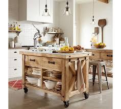 reclaimed wood kitchen islands hamilton reclaimed wood kitchen island building a small kitchen