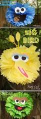 Home Made Party Decorations Best 25 Elmo Party Decorations Ideas On Pinterest Sesame Street