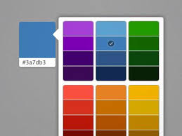 best 25 color picker ideas on pinterest color palette picker