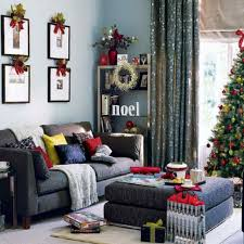 Ideas For Christmas Tree Storage by Interior Design Brilliant Decor Ideas For Your Christmas Day