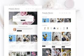 cute wordpress theme photos graphics fonts themes templates
