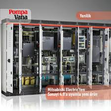 mitsubishi electric automation kompresor hashtag on twitter