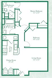 100 master bedroom floor plans master bedroom floor plan