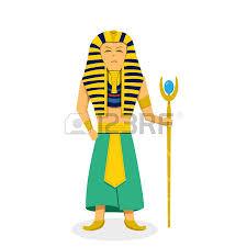 66 king tut stock vector illustration and royalty free king tut
