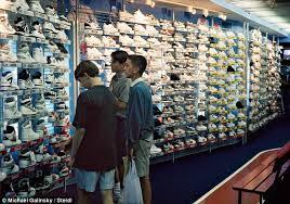 michael galinsky s malls across america book sheds light on shoppers