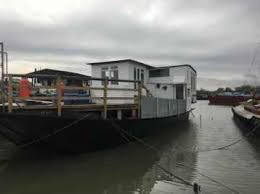 2 Bedroom Houseboat For Sale Houseboats For Sale Buy Sell Classifieds