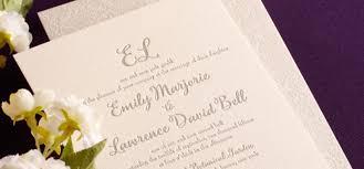 wedding invitations jacksonville fl home