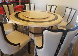 round marble kitchen table cheap round marble dining 1 table and 6 chairs warehouse direct bargain