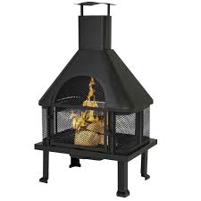 outdoor brick fireplace kits cpmpublishingcom