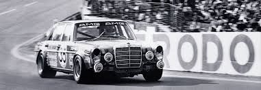 history of the mercedes mercedes amg a high performance driving experience mercedes