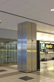 27 best did you know images on pinterest stainless steel