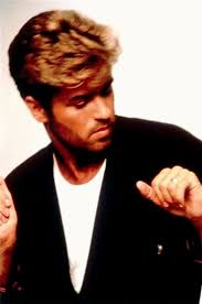 best 10 george michael videos ideas on pinterest george michael