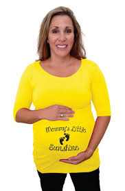 Cute Halloween Maternity Shirts 70 Best Baby Showers Ideas Images On Pinterest Pregnancy Clothes