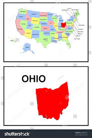 Map United State Of America by Usa States Map Us States Map America States Map States Map Of Map