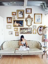 sofa beziehen die besten 25 sofa neu beziehen ideen auf naturleinen