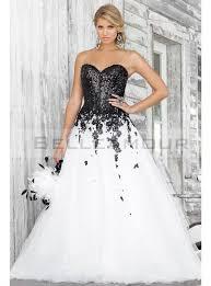 robe de mariã e pas cher en couleur afficher l image d origine robes de mariee de couleur