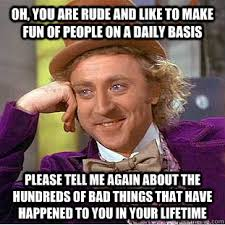 Rude Funny Memes - rude funny memes 28 images funny pictures pointing is rude jpg