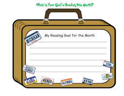safari guide clipart celebrate the joy of reading all month long scholastic