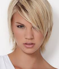 stacked hairstyles for thin hair short stacked hairstyles for thin hair cuteandeasyhairstyles net
