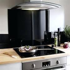 credence pvc cuisine credence pvc cuisine barre de credence pour cuisine 18 diametre pvc