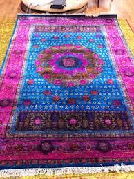 Sari Silk Rugs by 14 14 Indo Nepal Wool Silk Blend Rug Tavares Oriental Rugs